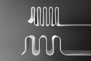LG Hausys launches HI-MACS Ultra-Thermoforming