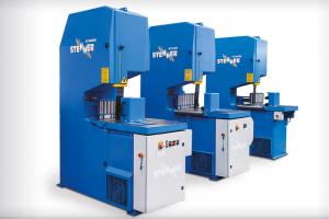 New Stenner resaw options from Daltons Wadkin