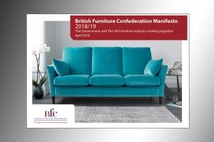BFC publishes new Manifesto
