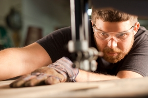 Demystifying asset finance for the Furniture and Joinery sector