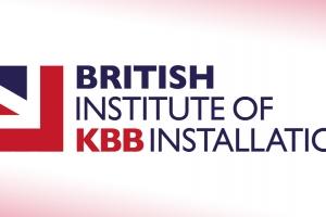 BiKBBI confirms HMRC approval