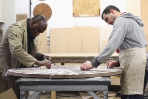 Institute for Apprenticeships approves five Level 3 furniture standards