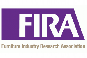 FIRA looking to appoint new Chairman