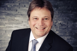 Altendorf appoints new CEO