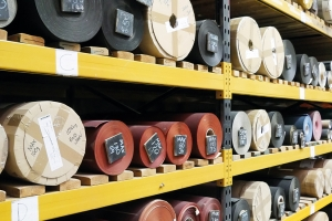 Outstanding service by UK abrasive supplier and manufacturer