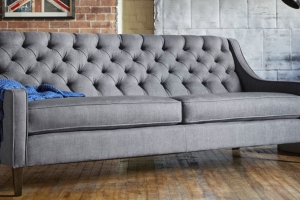 Lancashire furniture company calls on British manufacturers to help close the skills gap