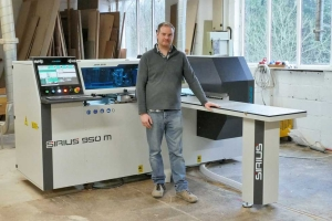 Improving design capability and production efficiency the easy way