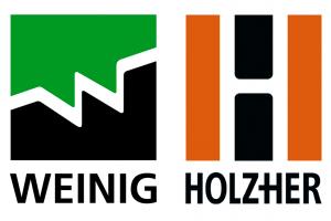 Weinig UK: open for business in 2021