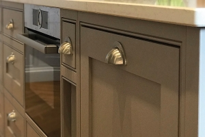 Häfele launches bespoke timber drawer service