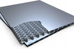 New range of single- and two-component liquid polyurethane adhesives