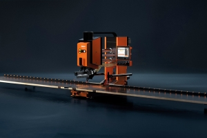 MINIPRESS top from Blum - well equipped for the future