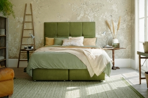 Clear bounce back in demand for furniture