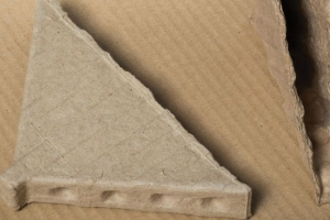 Switch Packaging replaces polystyrene packaging for furniture company