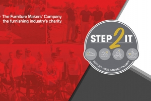 South West cyclists prepare for 200-mile Axminster to London ride