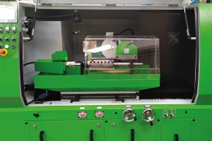 Wadkin Bursgreen launches three new woodworking machines this summer