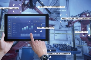 Laying the basis for right-sized automation