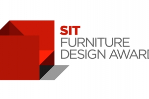 Entry open for SIT Furniture Design Awards submissions