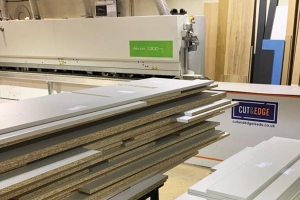 Cut & Edge Leeds – a sure and swift partner helping SMEs deliver more