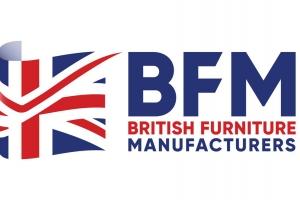 New dates announced for BFM webinars