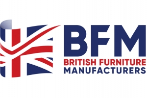 Strong pandemic performance for furniture sector