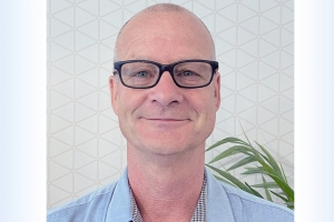 AAG appoints new UK-based MD for EMEA
