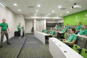 Wren Kitchens invests over £3min IT facilities as it ramps up recruitment