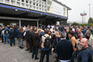 Sicam set to be an unmissable event for components, materials and fittings