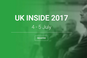 Biesse UK Inside 2017