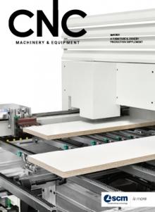 CNC Supplement 2021