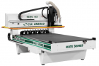 W14 - see the latest developments from CNC pioneer