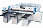 Paul Ott and Mayer to feature on Fen UK stand at W14