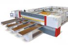 Mereway Group invests in Schelling (UK)