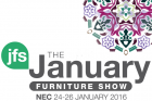 January Furniture Show extended to four days