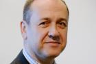 Blum adds to its CSR team