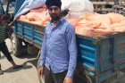 DIY store owner seeks help to raise funds for Nepalese victims