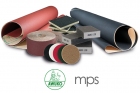 Awuko abrasives appoint MPS as UK distributors