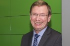 CTI and Proskills launch survey on skill shortages within timber industry