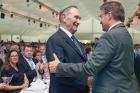 Felder Group marks 60 years of earnest endeavour