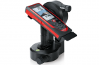 Leica Geosystems to exhibit at W16