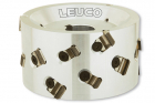 Leuco's latest innovations on show at W16