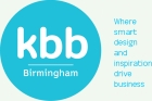 2014 sees the best ever kbb Birmingham