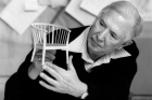 Hans J Wegner: A Nordic Design Icon from Tønder