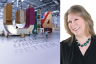 Biesse for W14 as global brands swell the ranks at UK's top furniture and joinery event