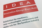 Innovation-focussed tech and materials event set for Bergamo