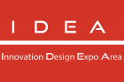 Innovation and technology for the furniture industry at IDEA