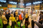 Timber Expo all set for October