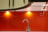 The latest LED kitchen lighting technology from Sensio