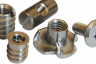 Ideal high performance fittings