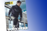 Great gear in new Snickers workwear catalogue