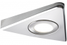 Illuminating solutions from SPL Components